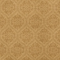 Thibaut Texture Resourse Volume 4 t14119