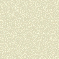 York Wallcoverings Waverly Small Prints (распродажа) WP2512
