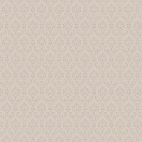 Aura Silk Collection II SK34708