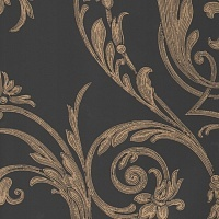 Rasch Textil Ginger Tree Designs 220468