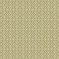York Wallcoverings Waverly Small Prints (распродажа) WP2455