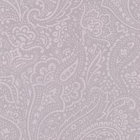 Decor Deluxe International Vivaldi B03399_5#