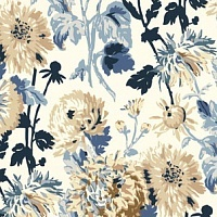 Thibaut Richmond T4133