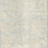 Rasch Textil Ginger Tree Designs 220611