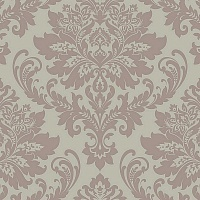 KT Exclusive Madison Geometrics LA30909
