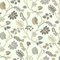 York Wallcoverings Waverly Small Prints (распродажа) WP2403