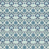 York Wallcoverings Waverly Small Prints (распродажа) WP2459