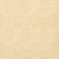 Thibaut Texture Resourse Volume 4 t14117