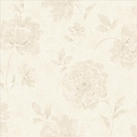 Decoprint Calico СL-16040