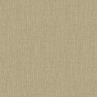 York Wallcoverings Global Chic ER8238