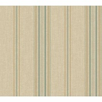 York Wallcoverings Rhapsody VR3416
