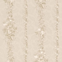 Rasch Textil Golden Memories 324630