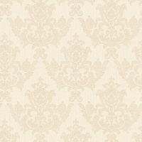 Decor Deluxe International Vivaldi B03384_1