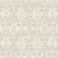 York Wallcoverings Gentle Manor GG4737