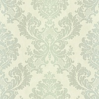 KT Exclusive Simply Damask sd80604