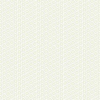 York Wallcoverings Waverly Small Prints (распродажа) WP2468