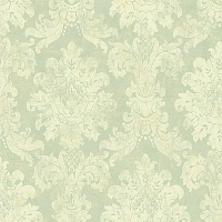 KT Exclusive Simply Damask sd80804