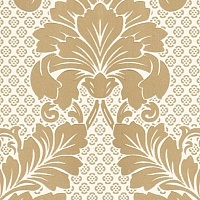 Architects Paper Luxury Wallpaper 30544-2