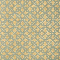 Thibaut Texture Resourse Volume 4 t14100