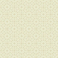 York Wallcoverings Waverly Small Prints (распродажа) WP2488