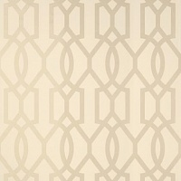 Thibaut Neutral Resourse t10042