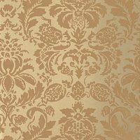 Thibaut Neutral Resourse t10034