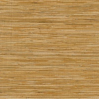 Thibaut Grasscloth Resourse 2 839-Т-3623