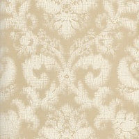 Rasch Textil Ginger Tree Designs v.3 256078