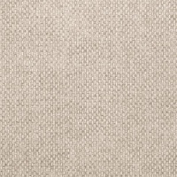 Thibaut Texture Resourse Volume 4 t14170