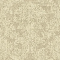 York Wallcoverings Silver Leaf II SL5610