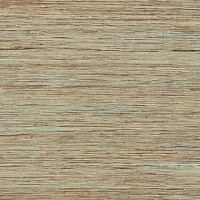 Thibaut Grasscloth Resourse 2 839-Т-3637