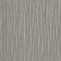 York Wallcoverings Silver Leaf II RRD7171
