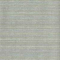 York Wallcoverings Silver Leaf II RRD7168