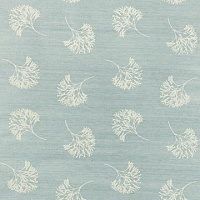 Thibaut Grasscloth Resourse 2 839-Т-3626