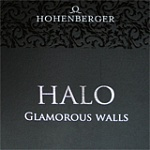 Hohenberger: Halo