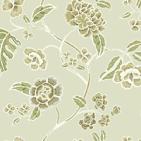 York Wallcoverings Global Chic GC8788