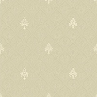 KT Exclusive Simply Damask sd81102