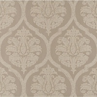 York Wallcoverings Weatherad Finishes PA130601
