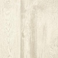 Thibaut Texture Resourse Volume 4 t14176