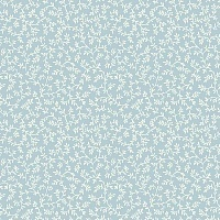 York Wallcoverings Waverly Small Prints (распродажа) WP2516