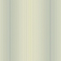 York Wallcoverings Opal Essence JC6019