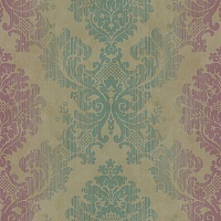 KT Exclusive Simply Damask sd80609
