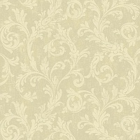 KT Exclusive Simply Damask sd81008