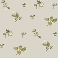 York Wallcoverings Marquis PR9109