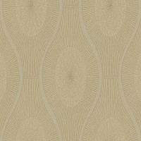 York Wallcoverings Silver Leaf II SL5600
