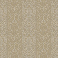 York Wallcoverings Marquis PR9080