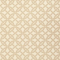 Thibaut Texture Resourse Volume 4 t14103