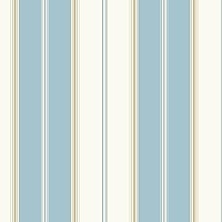 KT Exclusive Nantucket Stripes CS81202