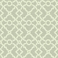 York Wallcoverings Global Chic GC8717