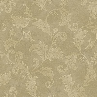 KT Exclusive Simply Damask sd81706